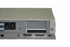 DSC_4840