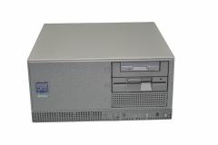 DSC_4406