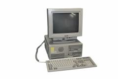 DSC_4964w